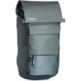 Timbuk2 Robin Pack Sac à dos, surplus